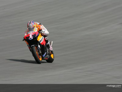 The Brno MotoGP Sunday guide