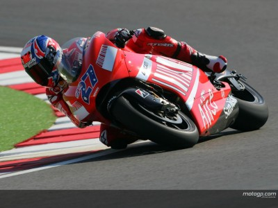 The Misano MotoGP Sunday guide