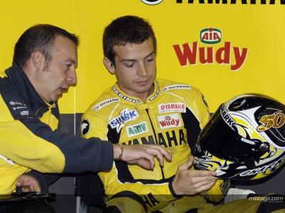 Una vuelta On Board en Motegi con Sylvain Guintoli