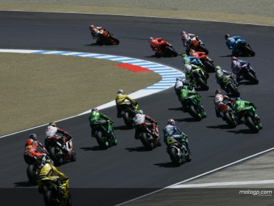 Keep up with the action in Japan with Live Coverage