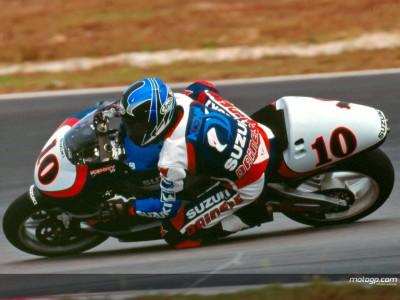 La storia del Gran Premio della Malesia