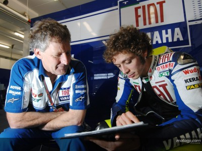 Rossi could achieve premier class podium century in Malaysia