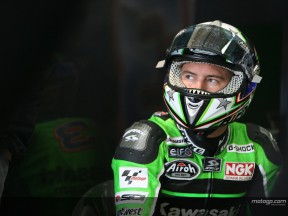 Hopkins and West hail Kawasaki efforts