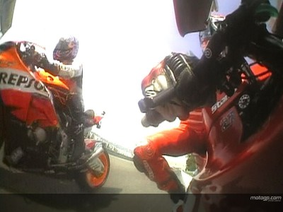 Estoril OnBoard