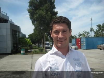 Cecchinello annonce le retour en force des teams satellites Honda