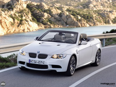 Season-long BMW M Award undergoes format change for 2008