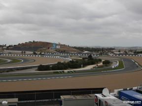 Grande attesa per il Gran Premio bwin.com di Spagna