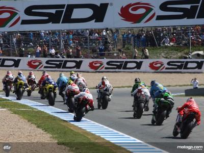 MotoGP Impact noch in dieser Woche auf Ihrem Desktop
