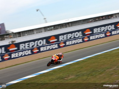 Benson hedging bets with Honda engine arrival