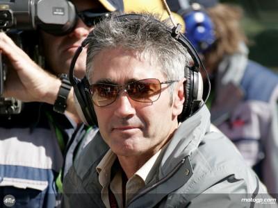 Doohan gives views on MotoGP frontrunners