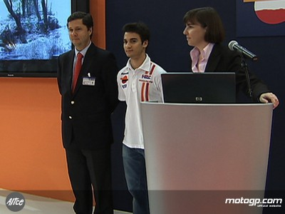 Championship leader Pedrosa expects more in upcoming races