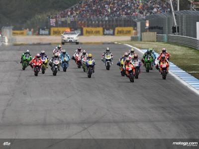 Los números del Gran Premio Alice de Francia