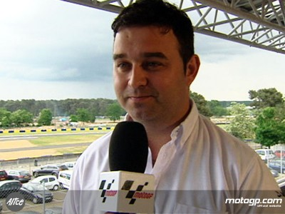 Commentator´s view: Sunday racing