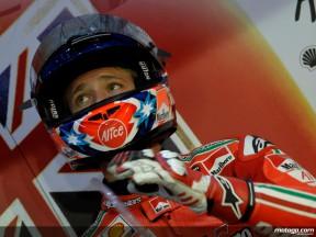 Alpinestars spiega il design dei guanti MotoGP