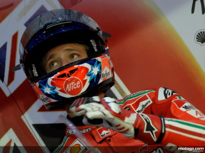 Alpinestars explain MotoGP glove design