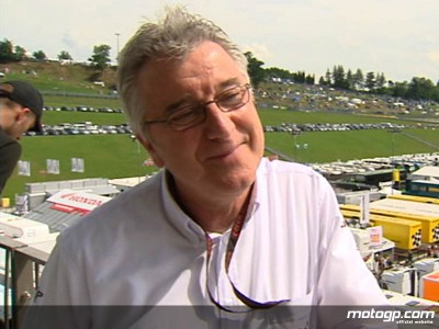 The commentator´s view: qualifying analysis