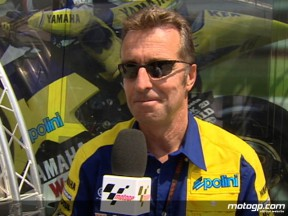 Catalunya top six fails to fully satiate Tech 3 Yamaha appetite