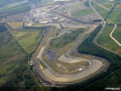 Full GP Review: A-Style TT Assen