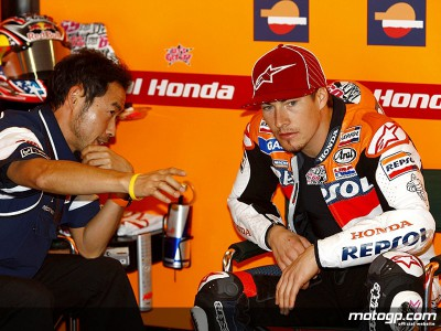Hayden assured of electronic issue resolution