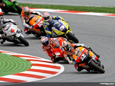 24-Hours of MotoGP action available now
