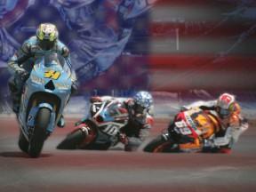Las carreras más emocionantes vividas en Laguna Seca