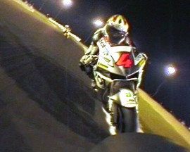 The best of OnBoard: Qatar
