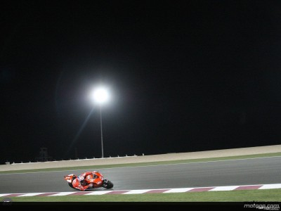 The season so far: Full GP Review for Qatar