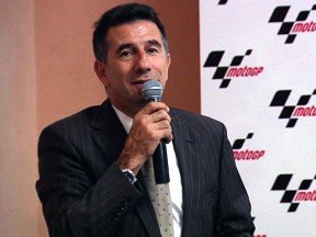 Aspar reveals further details of Hungarian circuit