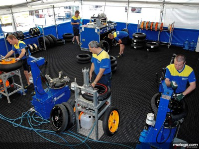 Wider selection for Michelin stars at Brno