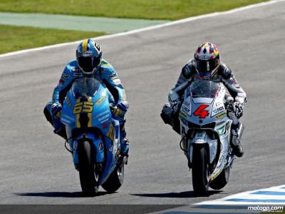 Misano ist bereit für Italien GP-Meilensteine