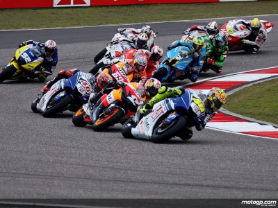 ATV extends MotoGP coverage and contract