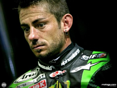 Kawasaki face uphill battle in Japanese contest