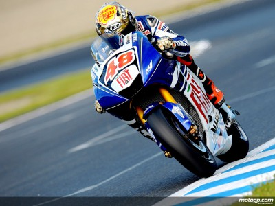 Lorenzo wants podium finish at Sepang