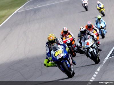 Los números clave del Gran Premio Poilini de Malasia