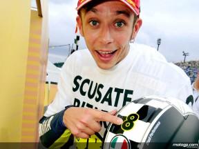 L'analyse du paddock : La saison de Rossi vue par Borghi