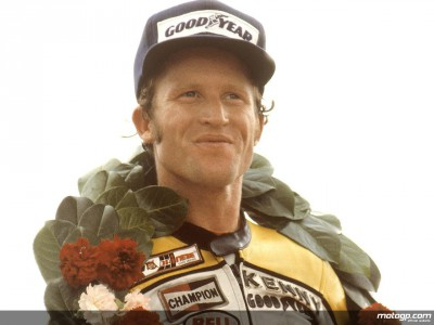 Silverstone 1979 – o clássico Roberts vs Sheene