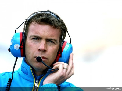 Denning: `We have to be more competitive at the first race´