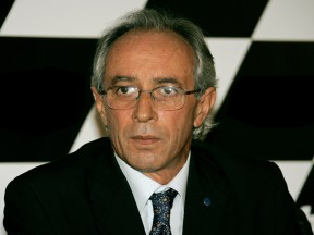 FIM President gives reaction to cost reduction moves