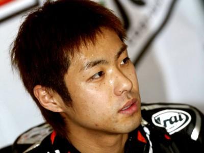 スコット・レーシング:高橋裕紀、セパンに続き意欲的に走行