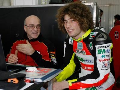 Simoncelli to undergo scaphoid operation on Tuesday