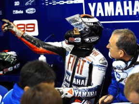 Lorenzo delighted after Far Eastern triumph