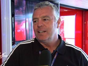 El pronóstico del ex-piloto de F1 Derek Warwick para Le Mans