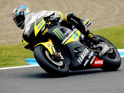 Edwards' leathers up for auction in aid of worthy cause