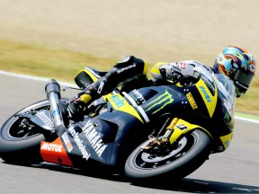 'Super sixth' for Edwards in scorching heat