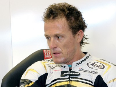 Gibernau left in limbo as Grupo Francisco Hernando withdraw from MotoGP