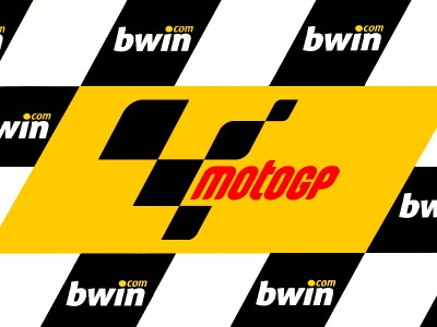 bwin renews sponsorship agreement with MotoGP for 2010 season