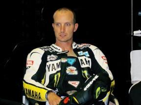 Edwards and Toseland put Friday improvements down to Yamaha effort