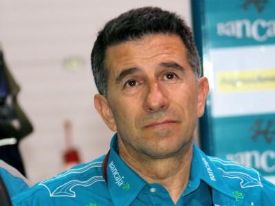 Aspar closing in on Ducati MotoGP deal