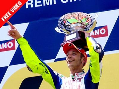MotoGP Rückblick: Was bisher geschah