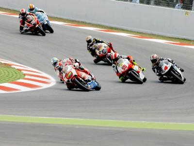 第13戦サンマリノ&リビエラ・ディ・リミニGP‐250ccクラスプレビュー